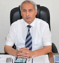 Sahib Məmmədovun özbaşınalıqlarına son qoyulmur -  Mingəçevir təhsilində ciddi problem